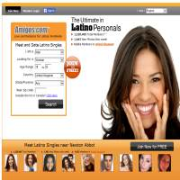 Top latin dating websites