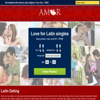 Com Latin Dating Amor Com 64